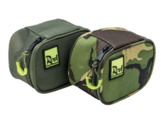 BOLSO ROD HUTCHINSON SMALL LEAD BAG Camouflage