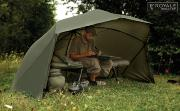 Paraguas BROLLY FOX ROYALE 60""