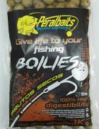 PERALBAITS BOILIE FRUTOS SECOS 20 mm 1 KG