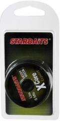 LEAD CORE STARBAITS 35 LB 5 m Weedy Green