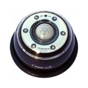 LAMPARA CON SENSOR DE MOVIMIENTO PROLOGIC SAFE ZONE LIGHT GUARD
