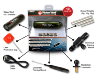 NOVEDAD! Water Wolf HD 1.1 Underwater Camera