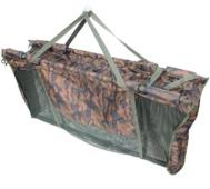 NOVEDAD! Saco retencion flotante Camo Floating Weighing Sling