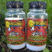 PERALBAITS DIP ANIS 150 mL