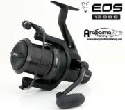 CARRETE FOX EOS 12.000