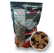 NORTHERN BAITS BOILIE KRILLER GARLIC 16 mm