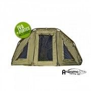 Bivvy CARPMADNESS Castle 1 persona