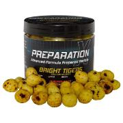 NOVEDAD: STARBAITS CHUFAS YELLOW SCOPEX