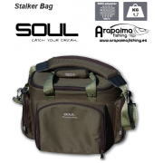 OFERTA BLACK FRIDAY! SOUL Stalker Bag