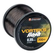 OFERTA! VORTEKS FLASH 0,35mm 23 lb 300 M
