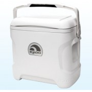 Igloo Nevera Portatil Marine CONTOUR 30