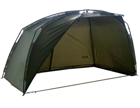 Brolly SONIK AXS Refugio tipo paraguas o Shelter