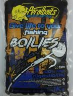 PERALBAITS BOILIE MEJILLON KRILL 18 mm 1 KG