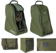 FOX R-SERIES BOOT/WADER BAG Bolso botas o vadeador