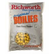 RICHWORTH HONEY YUCATAN BOILIE 15 mm 1 kg