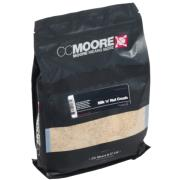 CCMOORE MILK'N'NUT CRUSH 1 kg