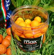 CARP MAX MAX3 STORM (Melon) POP UP 15 mm
