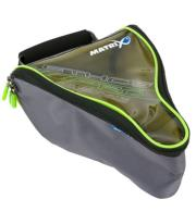 FOX MATRIX ETHOS PRO CATAPULT CASE (Bolso para tiradores)