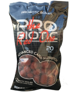 NOVEDAD: STARBAITS PROBIOTIC THE RED ONE 20 mm