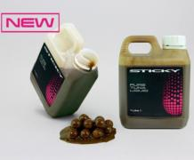 STICKY BAITS PURE TUNA LIQUID 1 LITRO