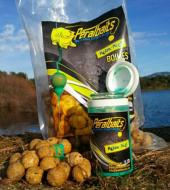 PERALBAITS DIP MELON MIEL 150 mL