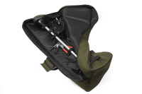 FOX R-Series Outboard Motor Bag BOLSO MOTOR ELECTRICO