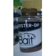 Booster-DIP Squid & Krill