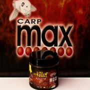 CARP MAX DIP HIDRO-GEL KILLER CREAM (scopex crema)