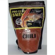 Poisson Fenag  Pure Meal Chili 800 gr. Harina de Chile picante
