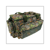 NGT bolso INSULATED CAMO CARRYALL (709C)