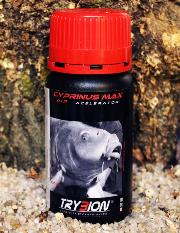 TRYBION CYPRINUS MAX PVA FRIENDLY DIP 100 ml