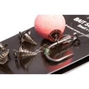 Ridge Monkey RM-Tec Bait Screws