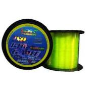 AWA-SHIMA ION POWER ISO BIG GAME GOLD FLUORINE 0,35mm 21.50 kg 1000 m
