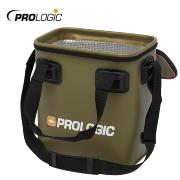 BOLSO HERMÉTICO PROLOGIC STORM SAFE INSULATED BAG