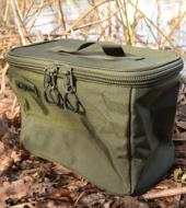 BOLSO SOLAR TACKLE ACCESORY BAG