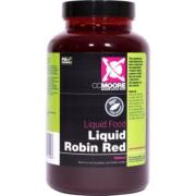 CCMOORE LIQUID ROBIN RED 500 ml