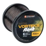 OFERTA! VORTEKS FLASH 0,40mm 28 lb 300 M