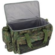 NGT Bolso Camuflaje Insulated Carryall (709-C)