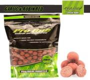 novedad: PROLINE BOILIE GARLIC & ROBIN RED 20 mm 1 KG