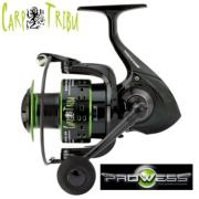 Carrete PROWESS CARP TRIBU 8004 FD Long Cast