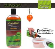 PROLINE MAGIC MANGO PREMIUM CARP LIQUID BAIT BOOSTER 500 mL