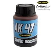 FUN FISHING AK 47 AMINO BOOSTER 190 ml