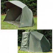 Solace HD Brolly System Plus (10.000 mm columna hidrost.)