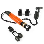 Forge Tackle Tensor Neo Hang Indicator Orange