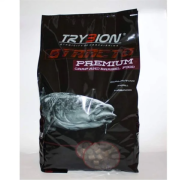 Trybion Pellets Stracto 4 KG