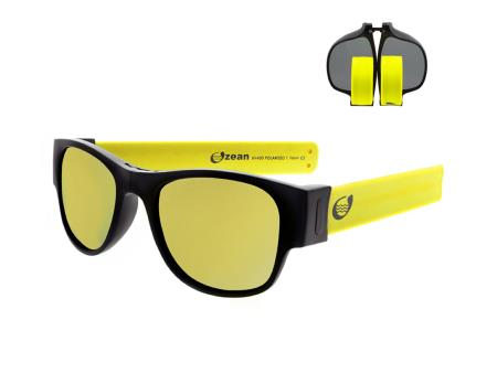 NOVEDAD! GAFAS POLARIZADAS OZEAN ATLANTIC YELLOW