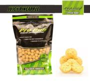 novedad: PROLINE BOILIE JUICY PINEAPPLE 20 mm 1 KG
