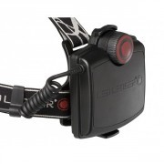 Linterna Frontal Led Lenser H14.2