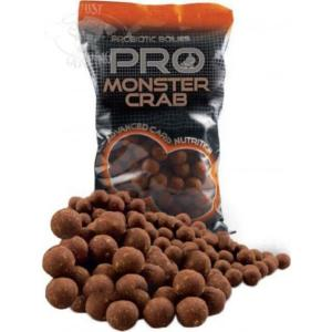 STARBAITS PROBIOTIC MONSTER CRAB 20 mm