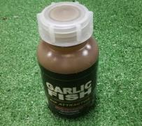 STARBAITS PERFORMANCE CONCEPT GARLIC FISH DIP ATTRACTOR 200 ml